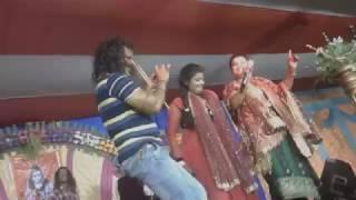 HD Video || Bhole Baba Kar bartiya || भोले  बाबा कर बरतीया  || Rani&Group || Hindi, Jagaran