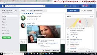 Pay Per Call Facebook free Marketing Tricks # Contact: 01764608434