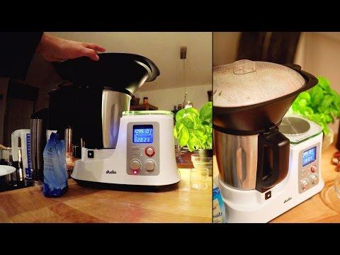 dampfgaren-mit-gemüse-im-test-|-küchenmaschine-mit-kochfunktion-|-aldi-süd---studio-mixer