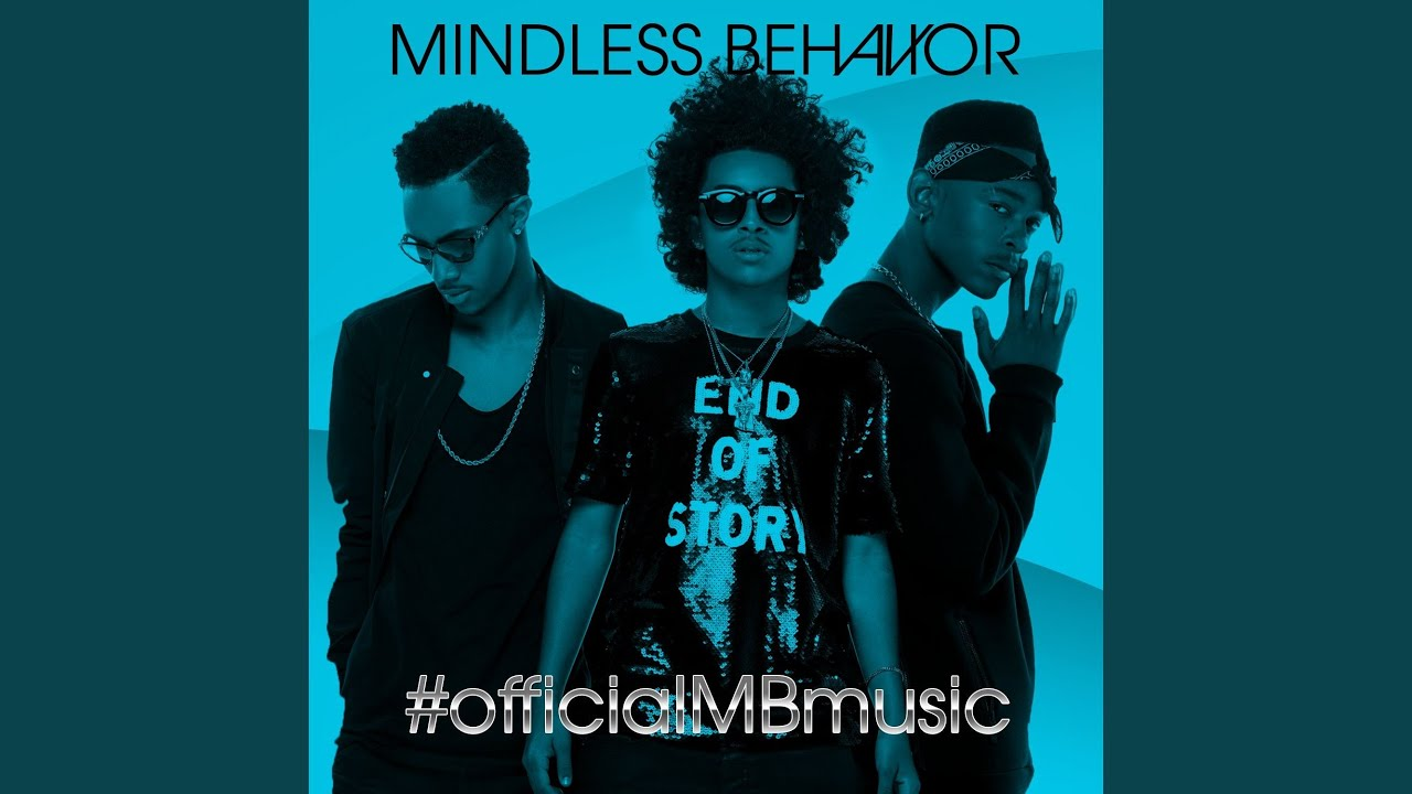 Download #Better (feat. KR)