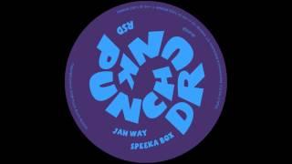 RSD - Jah Way