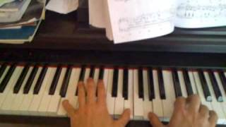 Goodfellas Layla Piano Exit Tutorial