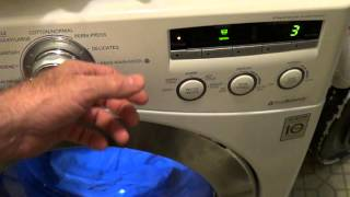 lg washer cycles knob wm2501hva