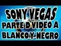 COMO PONER BLANCO Y NEGRO EN ADOBE PREMIERE 2018 - YouTube
