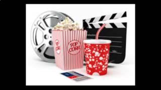 кино онлайн