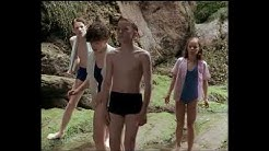 Fünf Freunde - Verfolgen Die Strandräuber