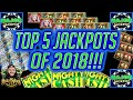 MASSIVE $18,000 HAND PAY JACKPOT  BIGGEST PAYOUT  HIGH ...