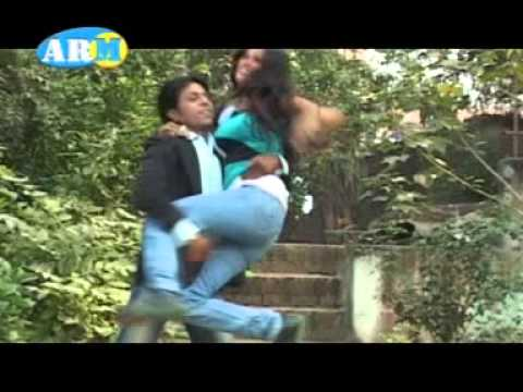 Rahiya Tu Hoike Taiyaar | Bhojpuri New Top Romantic Song | Vicky Raj