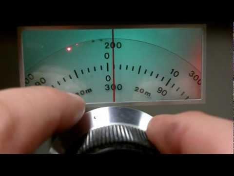 Drake TR-4Cw Ham Radio Transceiver Vintage 1976 (A Solid Workhorse Radio) Video