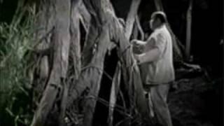 Pauline Carton & André Berley - Sous les Palétuviers (1936)