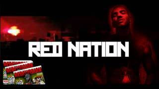 Gambar cover Game - Red Nation ft. Lil Wayne [BwS AlbaniA]