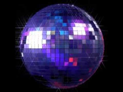 funky disco house mix april 2012