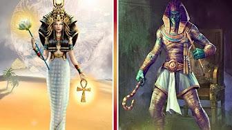 Dioses De Egipto Pelicula Completa En Español Latino Online Hd 2016 Gratis Youtube