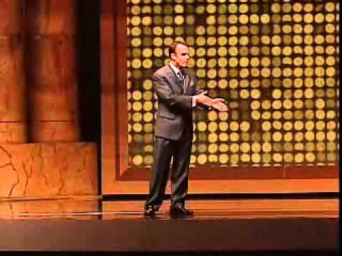 BRIAN CARRUTHERS $1,000,000 RING EARNER ON EXPOSING IN 1MIN