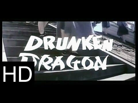 El Dragón Borracho (Leung Kar-Yan)