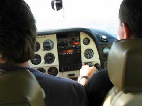 PT-IZJ - Cessna 177B Cardinal