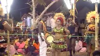Repeat youtube video Sri Madasamy Temple Pooja - 6 (2009)