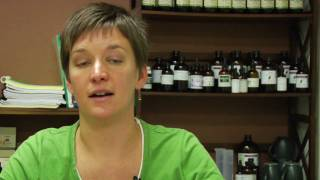 Herbs & Alternative Medicine : What Is Ayurvedic Medicine?