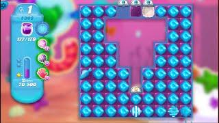 CANDY CRUSH SODA Saga Level 5306 to 5308 ★★★ || #CandyCrusSoda