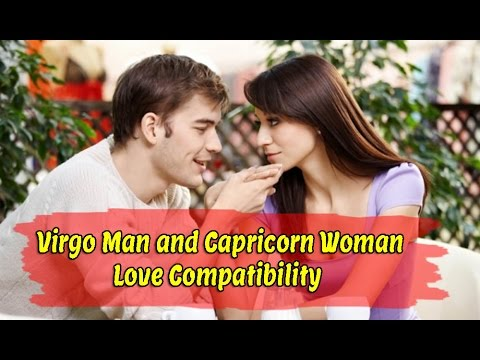 capricorn-woman-virgo-man-dating