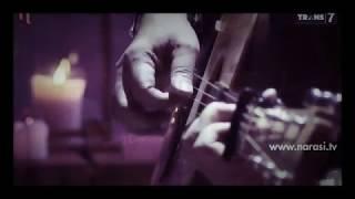Ebiet G. Ade - Camelia 1 (Live Mata Najwa | TRANS 7) (Lyrics)