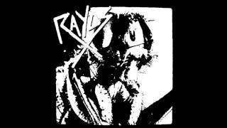 Rayos X - Soledad