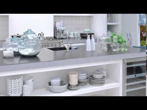 homemakers expo magazine