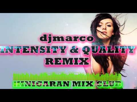 Cheerleader Battle Mix Djmarco Remix[Hinigaran Mix Club]