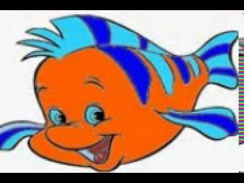 Balık Boyama Youtube