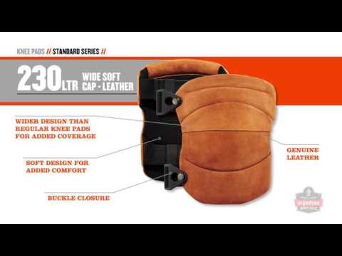 5 Pack Tillman Welder/'s Kneeling Pad