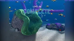 Big Kahuna Reef - Final Part - Levels 94 to 100