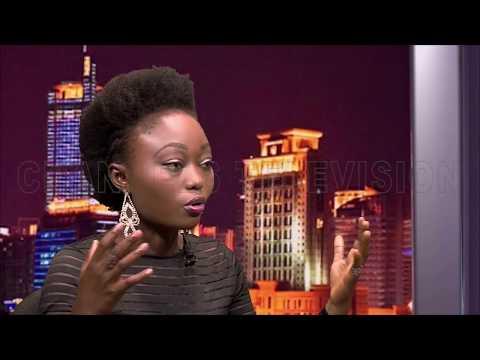 I Can Do FUJI Music - Gospel Singer, Oluwashalom | EN |