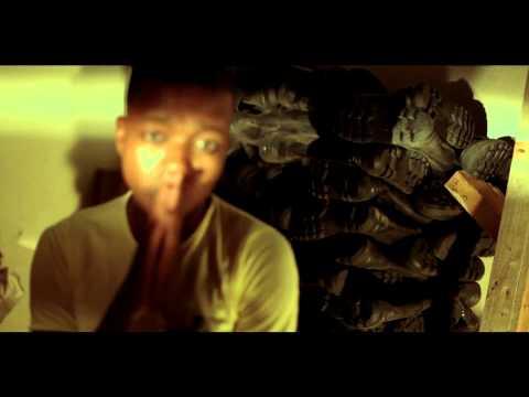 Herminio - Nunca te amei (official video HD).mp4