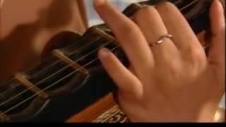Madhu Balakrishnan - Unniganapathy - hindu devotional song
