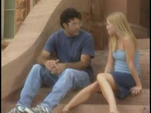 Friends First 2002
