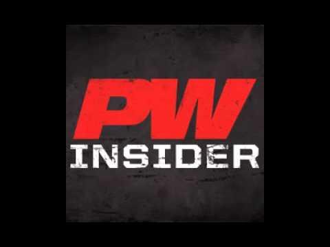 DOINK THE CLOWN, MATT BORNE 2010 PWINSIDER INTERVIEW: HIS CAREER, WRESTLEMANIA, HART & TONS MORE