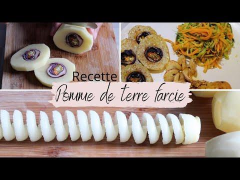 recette-originale:-pommes-de-terre-bigoudis-et-farcis