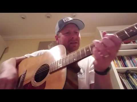 Come and Go Blues - Gregg Allman Tribute