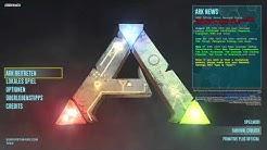 Ark Survival Evolved | So schaltet Ihr Ragnarok frei  Ps4