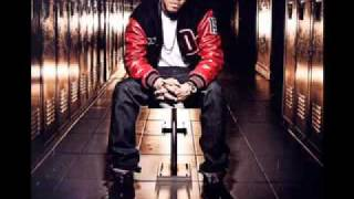 J. Cole - Intro ( Cole World The Sideline Story ) + Download