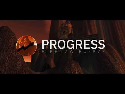 Progress BWL