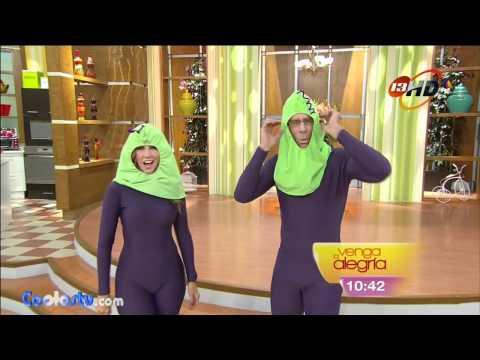 Raquel Bigorra Camel Toe Body Morado HD thumbnail