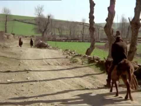 João César Monteiro - Veredas [Paths/Trails] (1978) with English subtitles