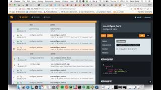 Integrate Ciscos Ip Fabric — Samforgovernor