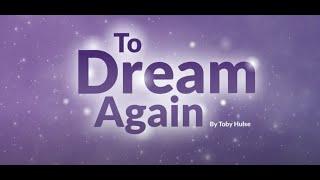 To Dream Again at Polka Theatre