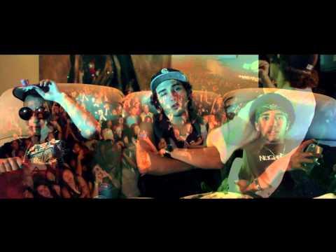 KMAC - Bullshit (ft. Dee Dot Jones & Jay Delaine)