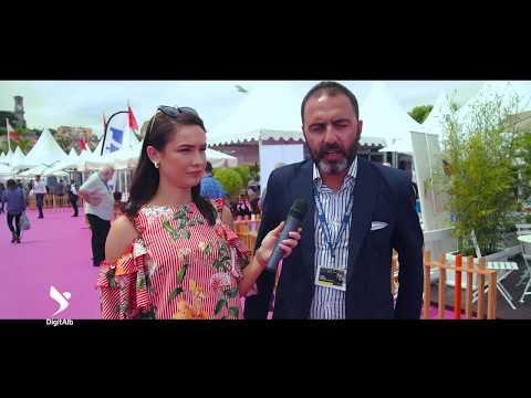 Pa Filtër - Episodi 27 / 2017 Cannes Film Festival