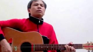 ĐÊM NGUYỆN CẦU -  Lê Minh Bằng