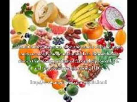 how to reduce your cholesterol without medication