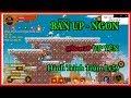 ►Ninja School Online | @lion39 Lên Lv59...Chia Sẻ Bản Hack 102 - Up Phê Như Con Tê Tê